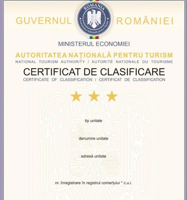 macheta_certificat_de_clasificare_2013
